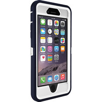 iPhone 6 Graphics Case | Defender Series from OtterBox