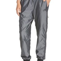 Women's Nike 'T2' Iridescent Jogger Pants,