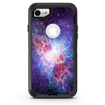 Supernova - iPhone 7 or 8 OtterBox Case & Skin Kits