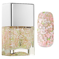 NAILS INC. Blossom Effect Nail Polish (0.47 oz