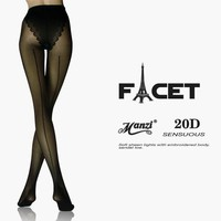 Buy pantyhose, free pantyhose, pantyhose tights, Free Pantyhose,20Denier,elegant backseam Tights.Pantyhose tube Pantyhose tights.Strumpfhose.Collants.Pantys Medias,MZ6135 at Aliexpress.com