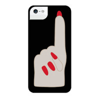 MILEY'S NUMBER ONE IPHONE CASE - PREORDER