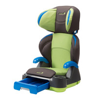 Safety 1st Store N Go w/ Back Booster Car Seat (Adventure) BC069CJR