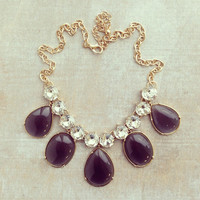 AMELIE NECKLACE