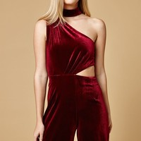 LIONESS The Bold And Beautiful Jumpsuit at PacSun.com