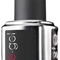 Essie Gel Love You Mattely 5061