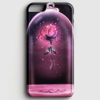 Beauty And The Beast Stand Dance iPhone 7 Case