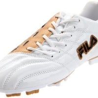 Fila Men's Calcio II Soccer Shoe