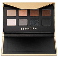 SEPHORA COLLECTION VIP Pass Eyeshadow Palette