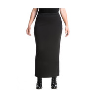 MAT Maxi Pencil Skirt
