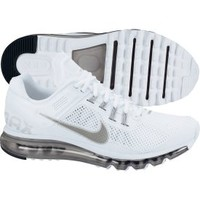 Nike Men's Air Max+ 2013 Running Shoe - Dick's Sporting Goods