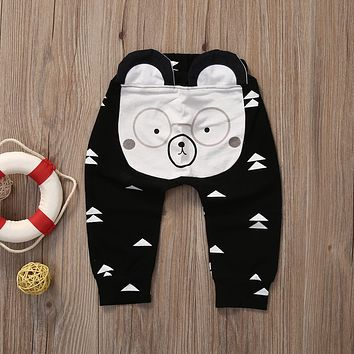 Cute Animal Pant (more styles available)