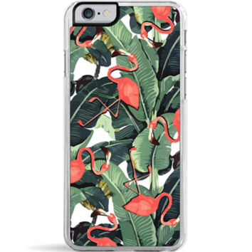 Zero Gravity Bahama iPhone 6 Case