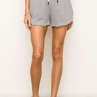 Anchors Away Shorts