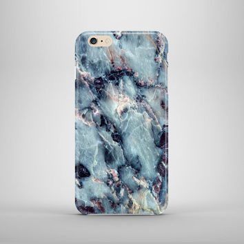 ROYAL BLUE MARBLE, iPhone se marble case, iPhone se marble, iphone 5s marble case, iPhone 5 marble, iphone marble case, iPhone marble cover