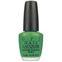 Opi Nail Polish B69 Green-Wich Village .5 Oz B69 at Image Beauty