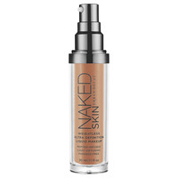 Urban Decay Naked Skin Liquid Makeup Foundation 5.5