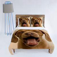 DENY Designs Home Accessories   Create Your Own Duvet Cover