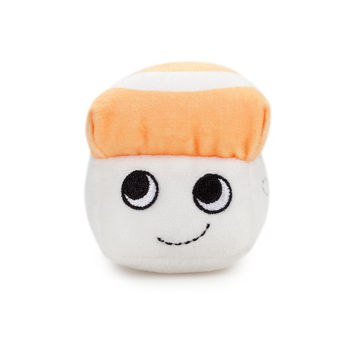 Yummy World Small Miso Sam Sushi Plush