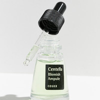 COSRX Centella Blemish Ampule | Urban Outfitters