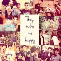 O2L Our 2nd Life