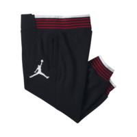 Jordan Varsity Infant/Toddler Boys' Sweatpants, by Nike