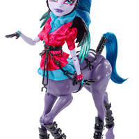 MONSTER HIGH® Avea Trotter™ - Shop Monster High Doll Accessories, Playsets & Toys | Monster High