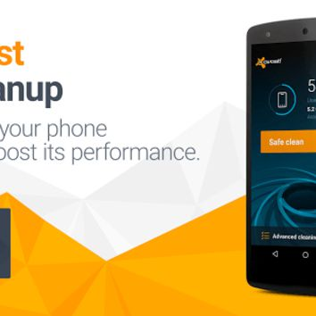 Avast Cleanup Activation Code 2016 Serial Key DownloadSnapCrack