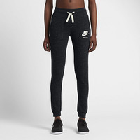 The Nike Sportswear Vintage Women's Pants.