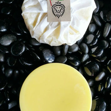 Lotion, Bar, Insect Repellent,  Natural, Summer, Vacation, Skin care,  Coconut, Shea, Beeswax, Homemade, Neem, Citronella, Essential oils,