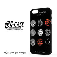 Twenty One Pilots For Iphone 5 Iphone 5S Case Phone Case Gift Present