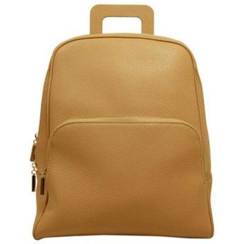 Backpack By Robert, TMRW Studio Square Handle