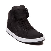 Mens Converse CONS Weapon Mid Sneaker