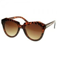 Karen Walker Replica Sunglasses