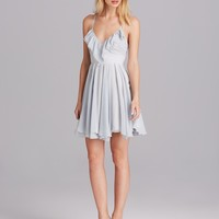 GUESS Dress - Julia Printed