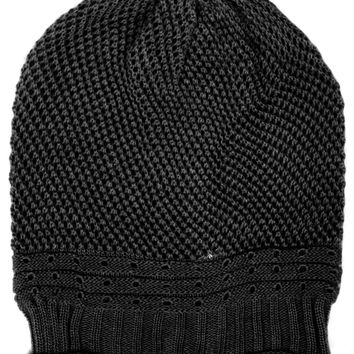 c8961580c41 Best Lightweight Beanie Hats Products on Wanelo