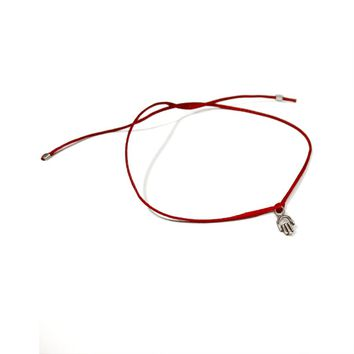 Wishing Bracelet Jewelry Encelet / Bracelet for Men / Women / Kids Gift and Present