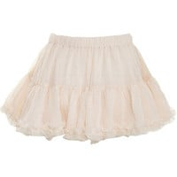 Fairy Kei Skirts