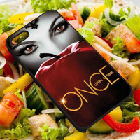 once upon a time 2  -  iPhone 6, iPhone 6+, samsung note 4, samsung note 3,iPhone 5C Case, iPhone 5/5S Case, iPhone 4/4S Case, Durable Hard Case