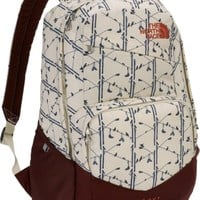 The North Face 'Wise Guy' Backpack   Nordstrom