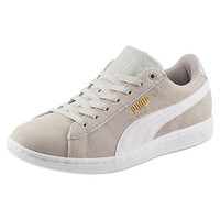Vikky SoftFoam Women's Sneakers, buy it @ www.puma.com