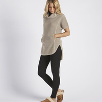 Selby Sweater