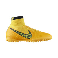 Elastico Superfly Men's Turf Soccer Cleat