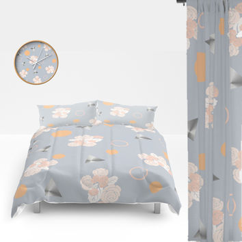 Home Decor Promo by mirimo | Society6