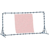 Franklin 12' x 6' Tournament Soccer Rebounder | DICK'S Sporting Goods
