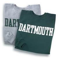 Dartmouth Sweatshirt, Dartmouth College sweatshirts, Sweatsh