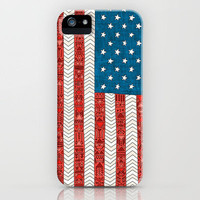 USA iPhone Case by Bianca Green   Society6
