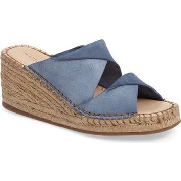 Kelsi Dagger Brooklyn Inwood Wedge Sandal (Women) | Nordstrom