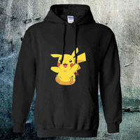 Pikachu Happy Birthday, Pikachu Happy Birthday hoodie, Pikachu Happy Birthday  sweatshirt, adult hoodie and youth hoodie