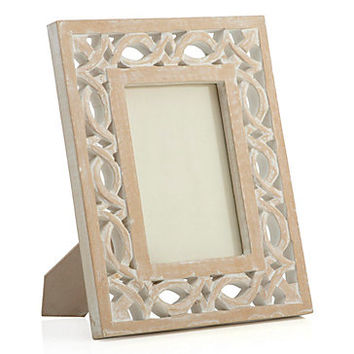 Delphina Frame | Photo Frames | Home Accents | Decor | Z Gallerie